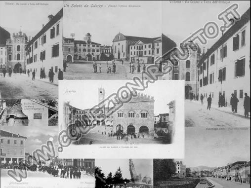Collage di esempio