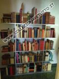Vendo 400 libri antichi e d'epoca, chiedetemi l'elenco