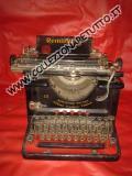 Macchina da scrivere Remington 12