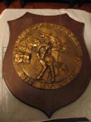 CREST Corpo Commissariato Marina Militar