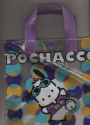 Pochacco bag