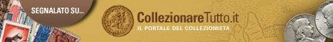Segnalato su CollezionareTutto.it!