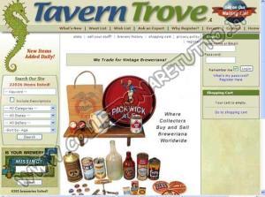 Tavern Trove