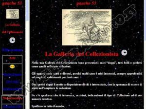 La Galleria del Collezionista