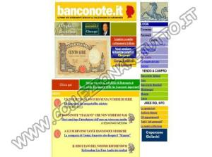 Banconote.it
