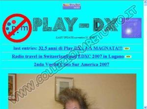 Play Dx