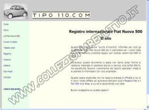 Tipo110.com