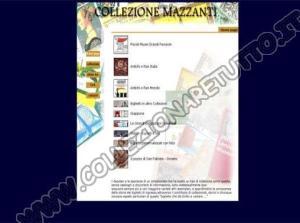 Collezione Mazzanti
