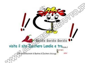 Gavidio.it