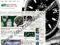 Collezionare Orologi