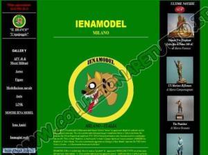 Iena Model