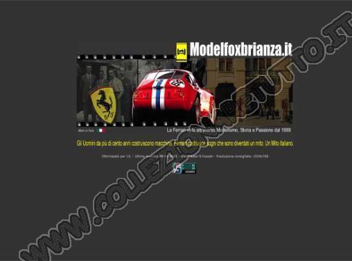 Modelfoxbrianza.it