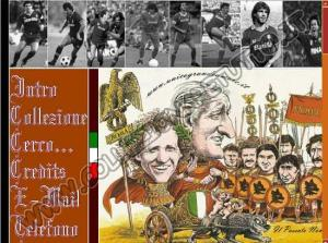 As Roma - Collezione Maglie