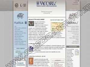 Vaccari S.r.l.