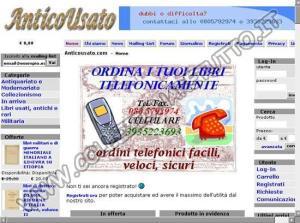 Anticousato